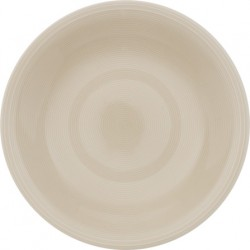 Color Loop Sand Piatto fondo 23,5cm - Villeroy & Boch