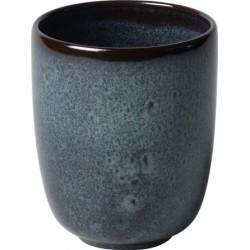 Lave gris Bicchiere senza manico - Villeroy & Boch