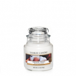 Fireside Treats Giara Piccola - Yankee Candle