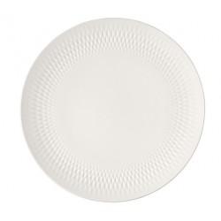 Manufacture Collier blanc Centerpiece - Villeroy & Boch