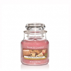 Home Sweet Home Giara Piccola - Yankee Candle