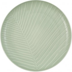 it's my match mineral Piatto Leaf - Villeroy & Boch