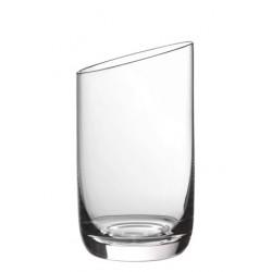 NewMoon Bicchiere set 4 pezzi - Villeroy & Boch