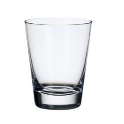 Colour Concept Bicchiere clear - Villeroy & Boch