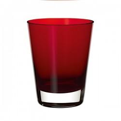 Colour Concept Bicchiere red - Villeroy & Boch
