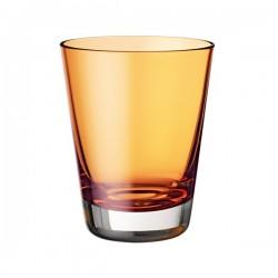 Colour Concept Bicchiere amber - Villeroy & Boch