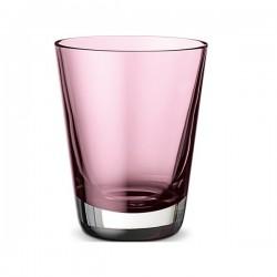 Colour Concept Bicchiere burgundy - Villeroy & Boch