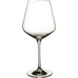 La Divina Bicchiere vino set 4 pezzi - Villeroy & Boch