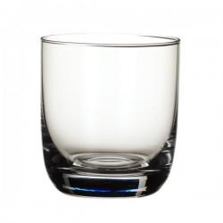 La Divina Bicchiere old-fash. set 4 pezzi - Villeroy & Boch