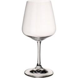 Ovid Calice vino rosso set 4 pezzi - Villeroy & Boch
