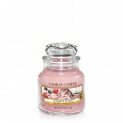 Summer Scoop Giara Piccola - Yankee Candle