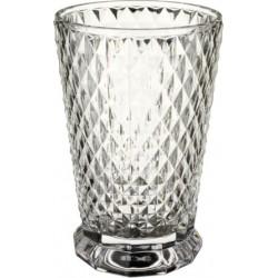 Boston Flare Bicchiere set 4 pezzi - Villeroy & Boch