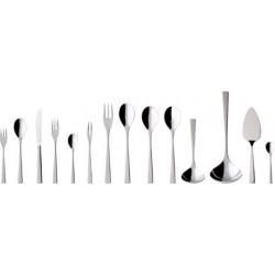 Modern Line Servizio tavola 70 pezzi - Villeroy & Boch