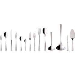 Modern Line Servizio tavola 113 pezzi lunch - Villeroy & Boch