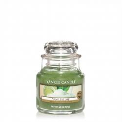 Vanilla Lime Giara Piccola - Yankee Candle