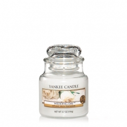 Wedding Day Giara Piccola - Yankee Candle