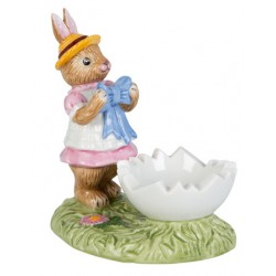 Annual Easter Edition Portaouvo 2020 - Villeroy & Boch