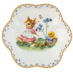 Annual Easter Edition Coppa 2020 - Villeroy & Boch