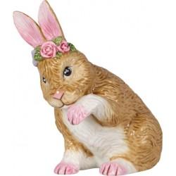 Easter Bunnies Coniglietto piccolo si lava fiume - Villeroy & Boch