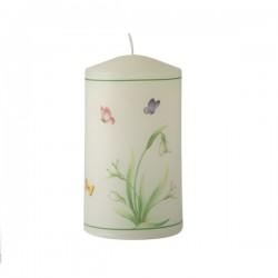 Easter Accessoires Candela Colourful Spring - Villeroy & Boch