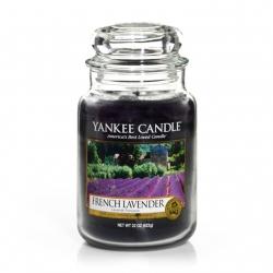 French Lavender Giara Grande - Yankee Candle