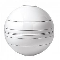 Iconic La Boule white - Villeroy & Boch