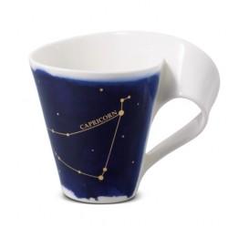 NewWave Stars Tazza 0,3l Capricorn - Villeroy & Boch
