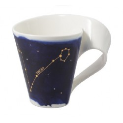 NewWave Stars Tazza 0,3l Pisces - Villeroy & Boch