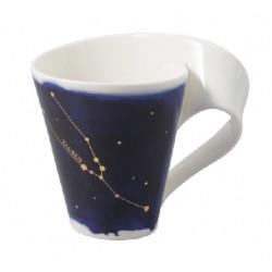 NewWave Stars Tazza 0,3l Taurus - Villeroy & Boch