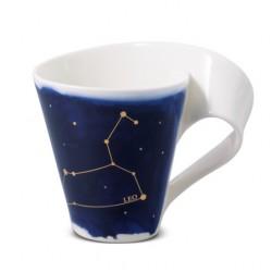 NewWave Stars Tazza 0,3l Leo - Villeroy & Boch