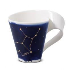 NewWave Stars Tazza 0,3l Virgo - Villeroy & Boch