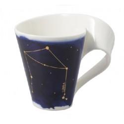 NewWave Stars Tazza 0,3l Libra - Villeroy & Boch
