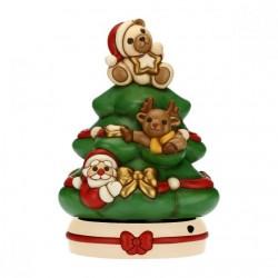 Carillon maxi Natale - Thun