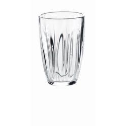 Bicchiere bibita 'aqua' trasparente - Guzzini