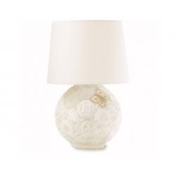 Lampada da tavolo prestige - Thun