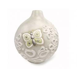 Vaso grande prestige - Thun