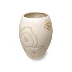 Vaso grande 30 cm - Thun