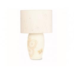 Lampada elegance grande - Thun