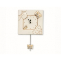 Orologio da parete elegance - Thun