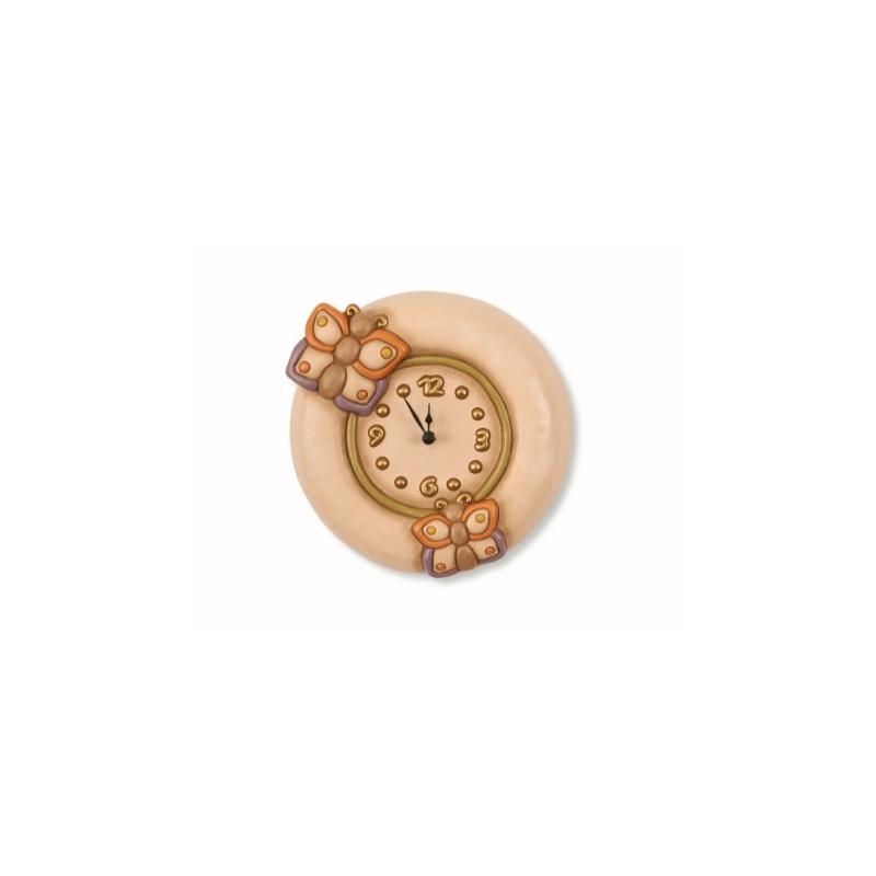 Orologio da parete grande country - Thun | Idea Regalo Design