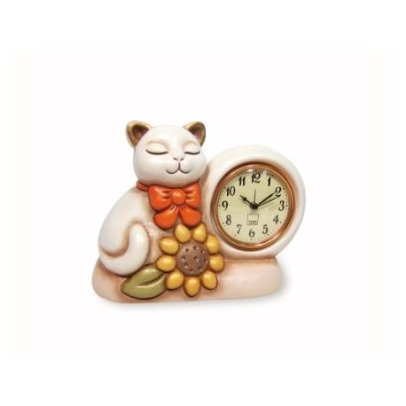orologio da tavolo country thun idea regalo design