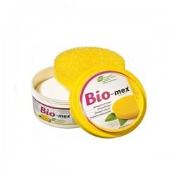 Bio-mex, Detergente universale per pulire e lucidare - Wimex