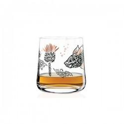 Bicchiere Whisky The Next - Olaf Hajek Cardo - Ritzenhoff