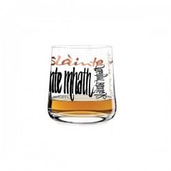 Bicchiere Whisky The Next - Claus Dorsch - Ritzenhoff