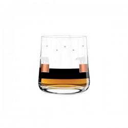 Bicchiere Whisky The Next - Alessandro Gottardo Aka Shout - Ritzenhoff