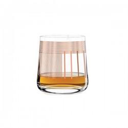 Bicchiere Whisky The Next - Adam Hayes - Ritzenhoff