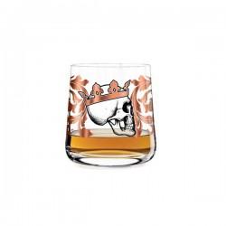 Bicchiere Whisky The Next - Asunción Macián Ruiz Aka Medusa Dollmaker - Ritzenhoff