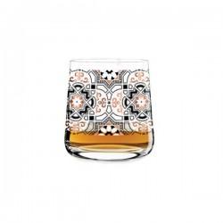 Bicchiere Whisky The Next - Sieger Design - Ritzenhoff