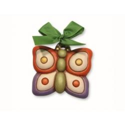 Miniformella farfalla - Thun