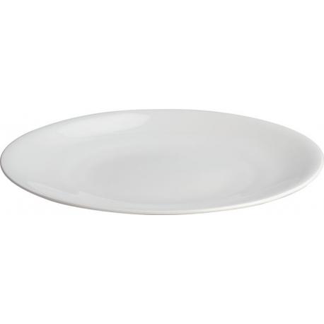 All-Time, piatto da portata rotondo